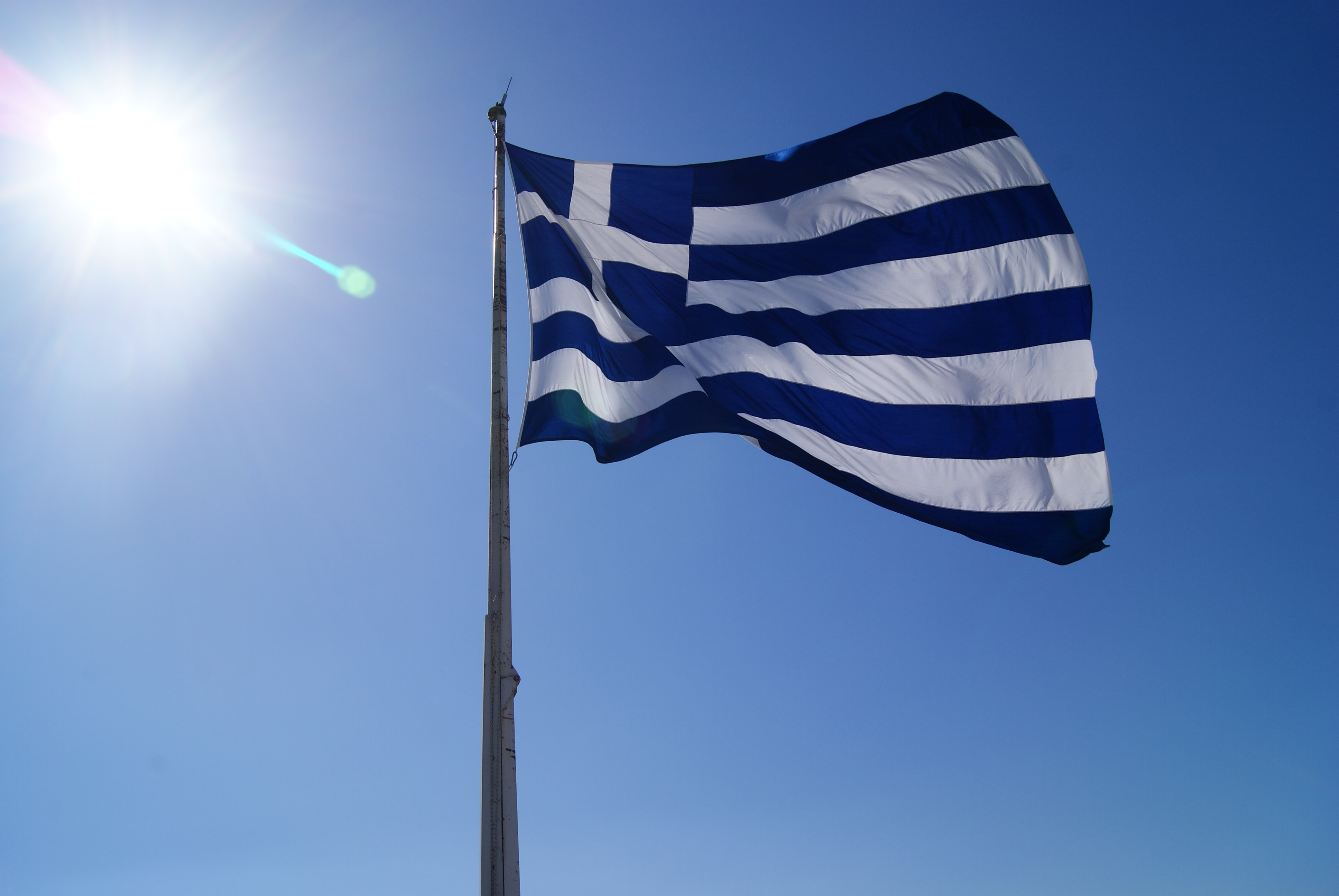 country-greece-13966